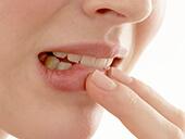 Почему болит зуб?